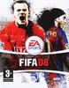 FIFA_08_Coverart.png