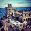 Old-Mogadishu.jpg