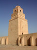 _Tower_of_the_Great_Mosque_of_Kairouan_7777480121111855111.JPG