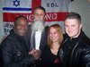 tommy-robinson-roberta-moore-and-others.jpg