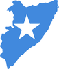 Greater-Somalia-4.png
