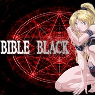 Bible Black Geeljire