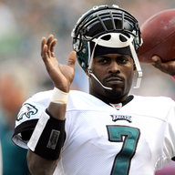 MiskeenMikeVick